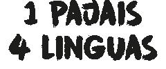 Quadrilingui